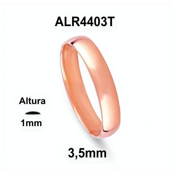 ALR4403T
