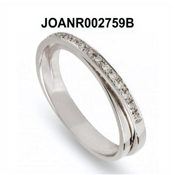 JOANR002759B diamantes
