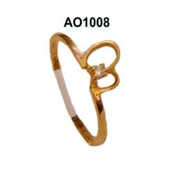 AO1008