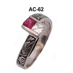 AC-62