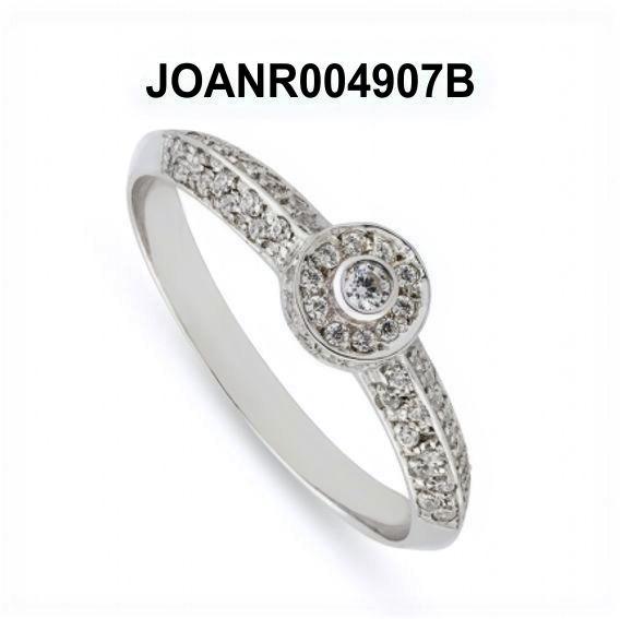 JOANR004907B diamantes