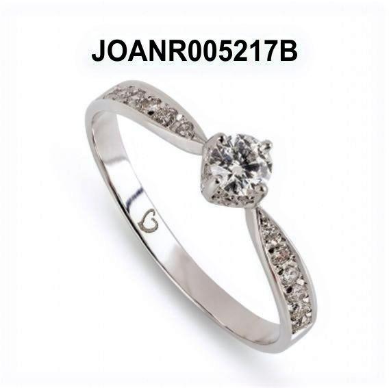 JOANR005217B diamantes