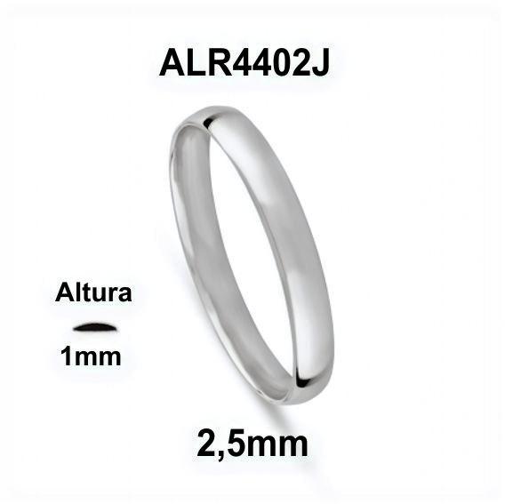 ALR4402J