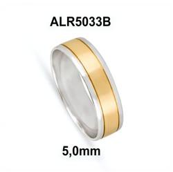 ALR5033B