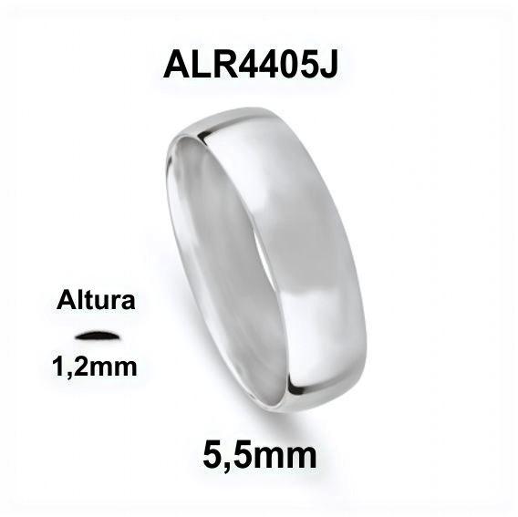ALR4405J
