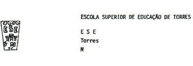 6f2b2c_58fc422cd12c4f86acf72f89b6645ae0~mv2.jpg