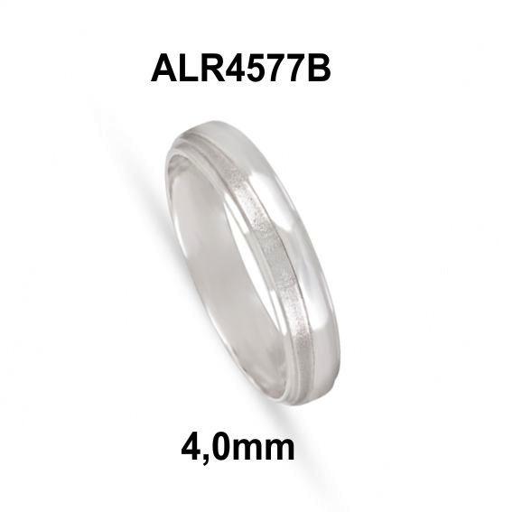 ALR4577B