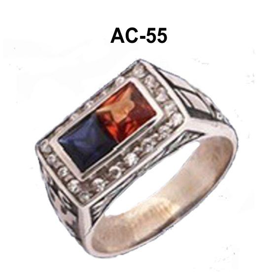 AC-55