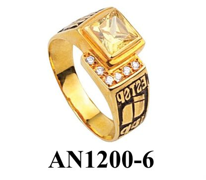 AN1200-6