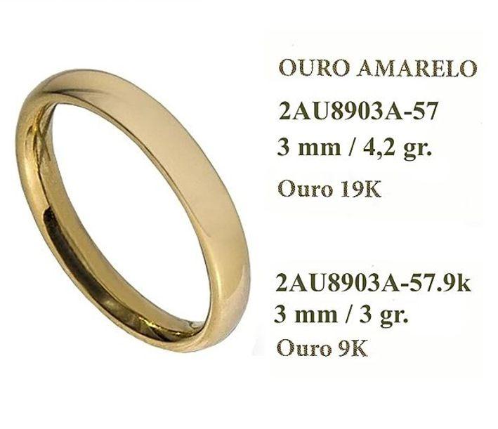 2AU8903A-57