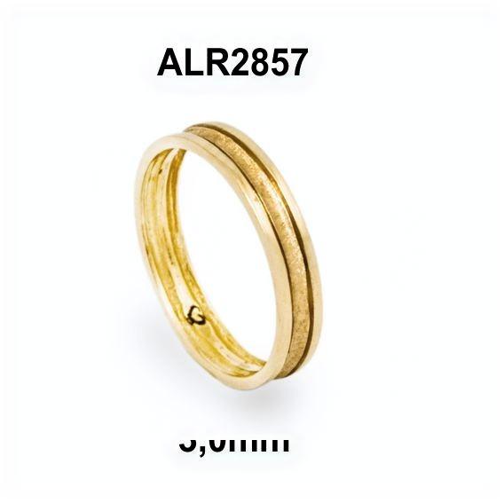 ALR2857