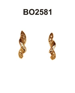 BO2581