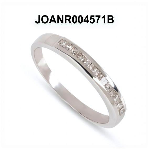 JOANR004571B diamantes