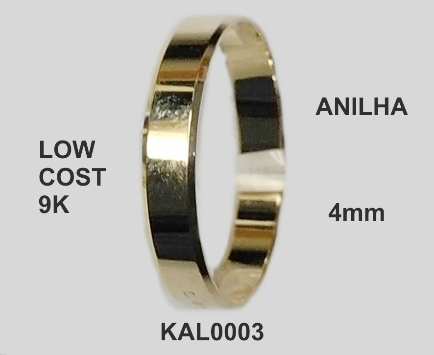 KAL0003