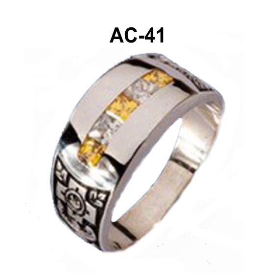 AC-41