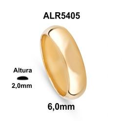 ALR5405