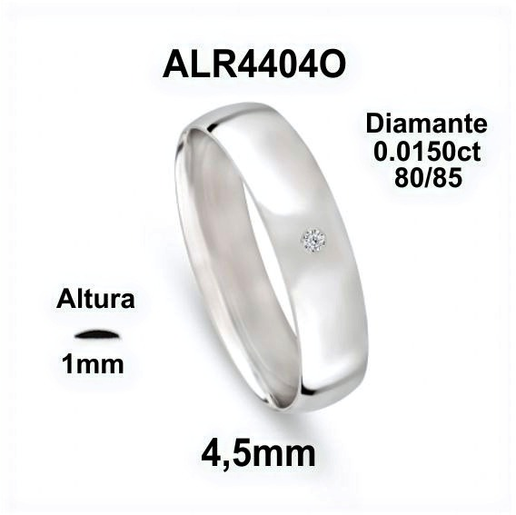 ALR4404O diamante
