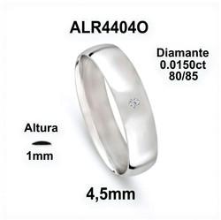 ALR4404O diamante