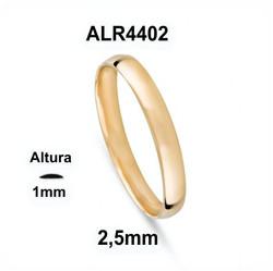 ALR4402