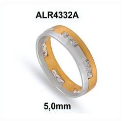 ALR4332A