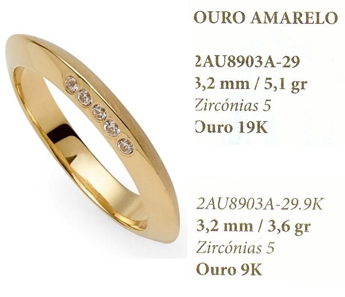 2AU8903A-29