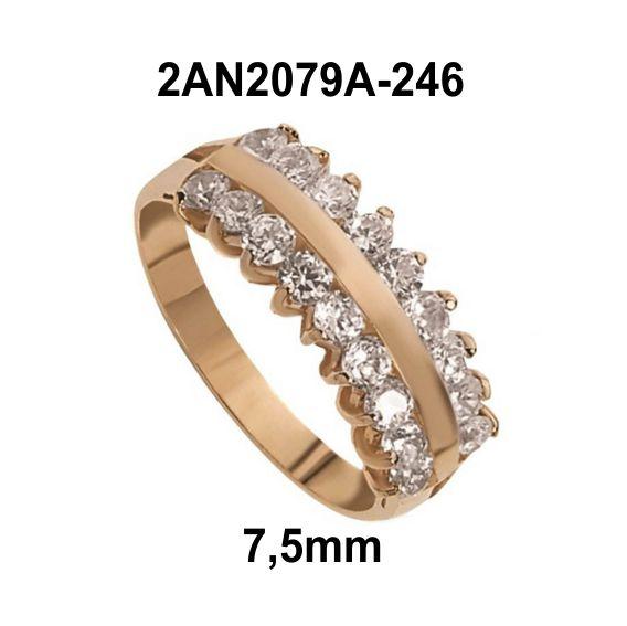 2AN2079A-246