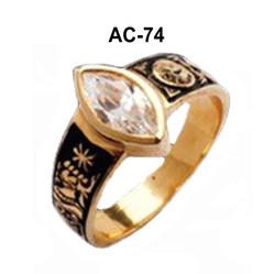 AC-74