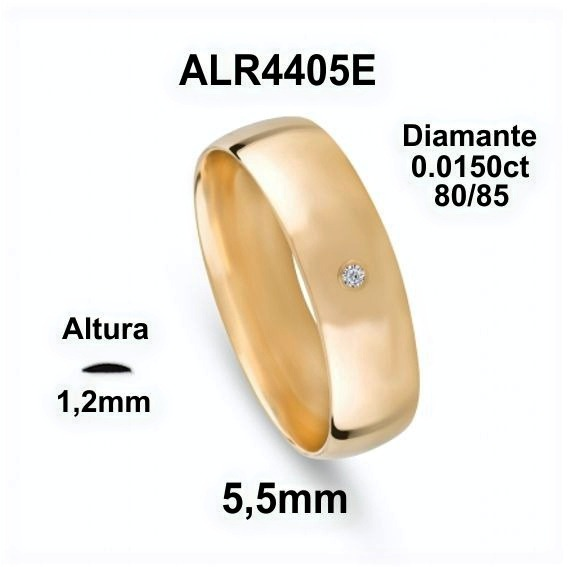 ALR4405E diamante