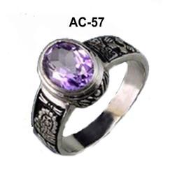 AC-57