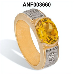 ANF003660