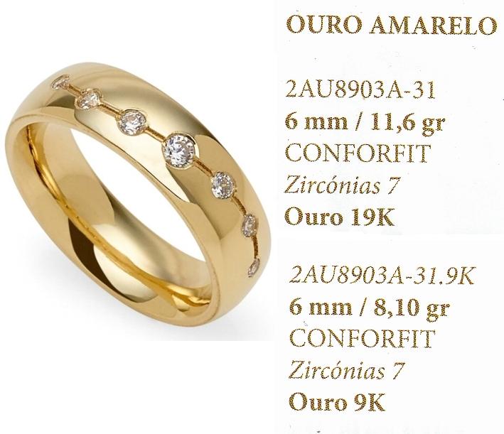 2AU8903A-31