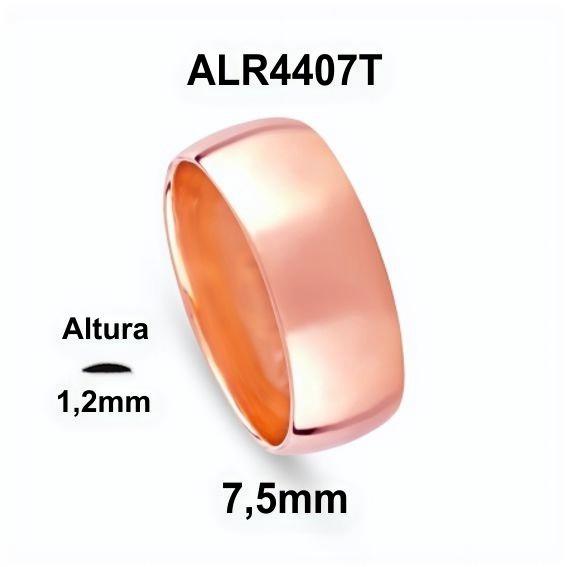 ALR4407T