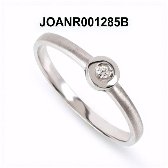 JOANR001285B diamantes