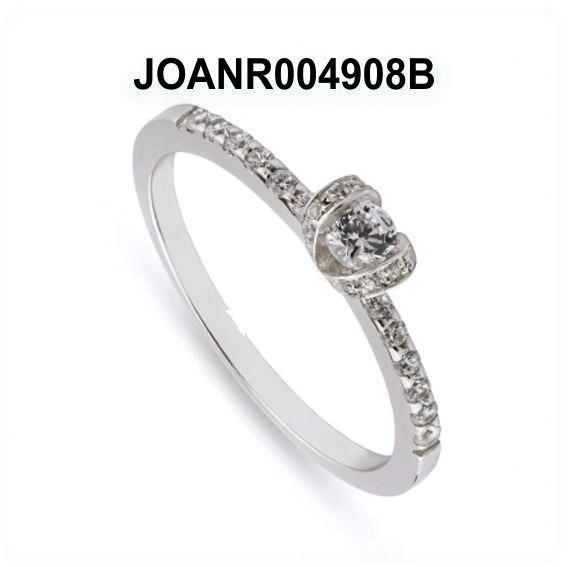 JOANR004908B diamantes