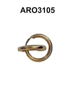 ARO3105