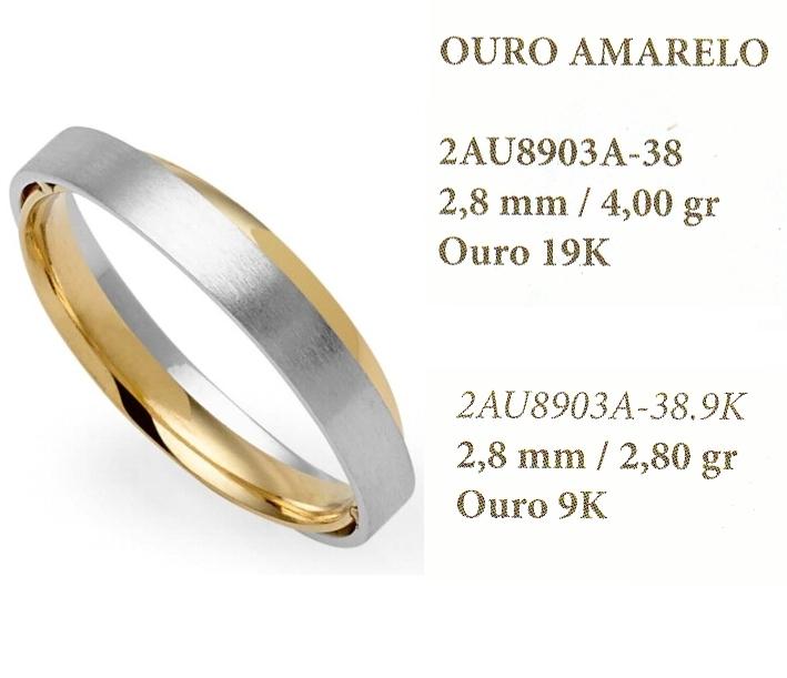 2AU8903A-38