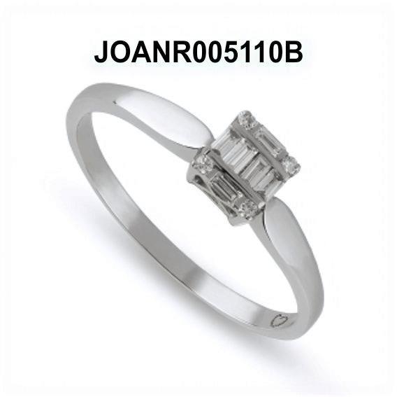 JOANR005110B diamantes
