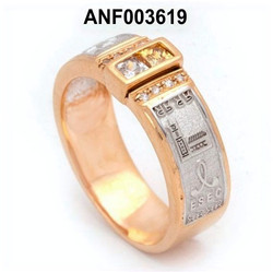 ANF003619