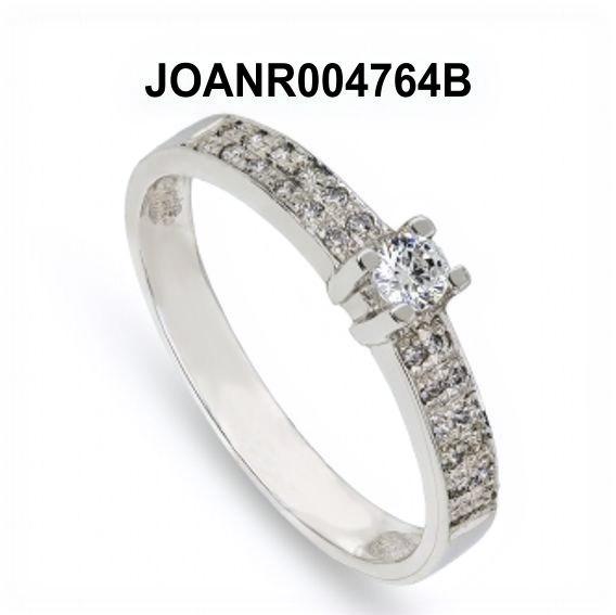 JOANR004764B diamantes