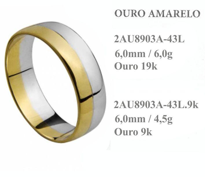 2AU8903A-43L