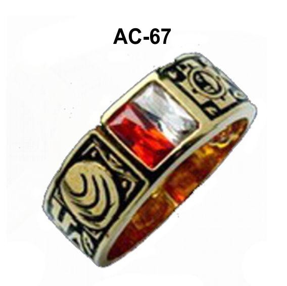 AC-67