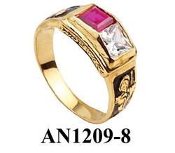 AN1209-8