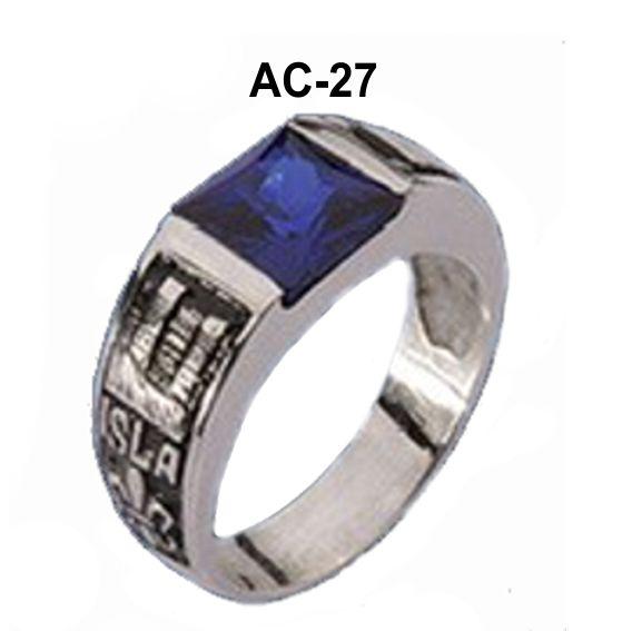 AC-27