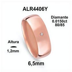 ALR4406Y%20diamante_edited