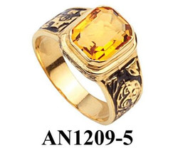 AN1209-5