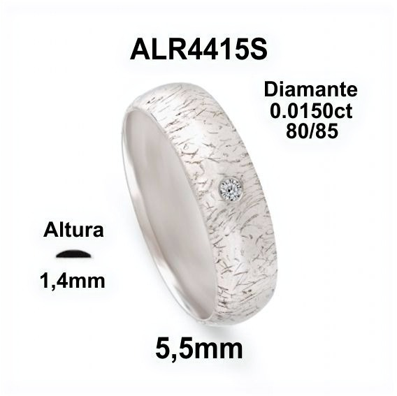 ALR4415S diamante