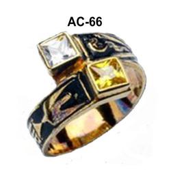 AC-66