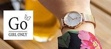 Relógios GO.jpg