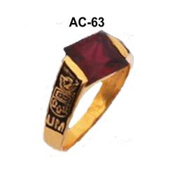 AC-63