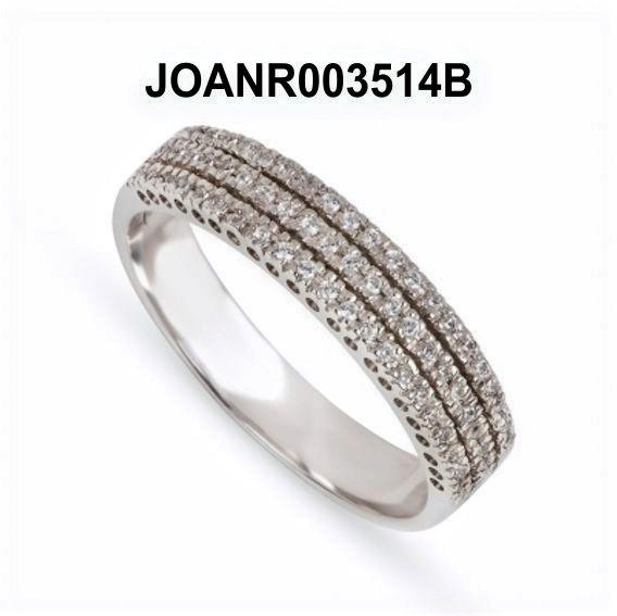 JOANR003514B diamantes